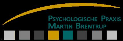 brentrup-logo-new-428x145